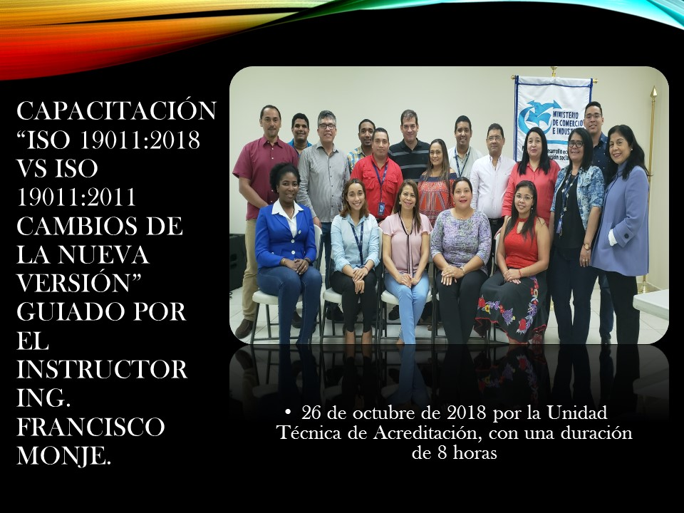 capacitacion-iso-190112018-vs-iso-190112011-cambios-de-la-nueva-version-guiado-por-el-instructor-ing-francisco-monje